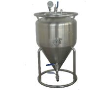 BrewFresh Fermentation Vessel