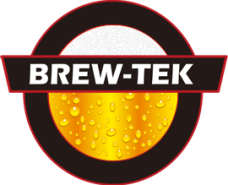 BrewFresh Commercial Brewing Products