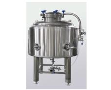 BrewFresh Bright Beer Tank