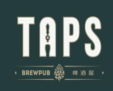 Case Study: TAPS, Shenzhen
