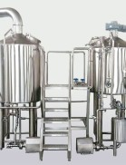 5BBL Brewhouse(email)